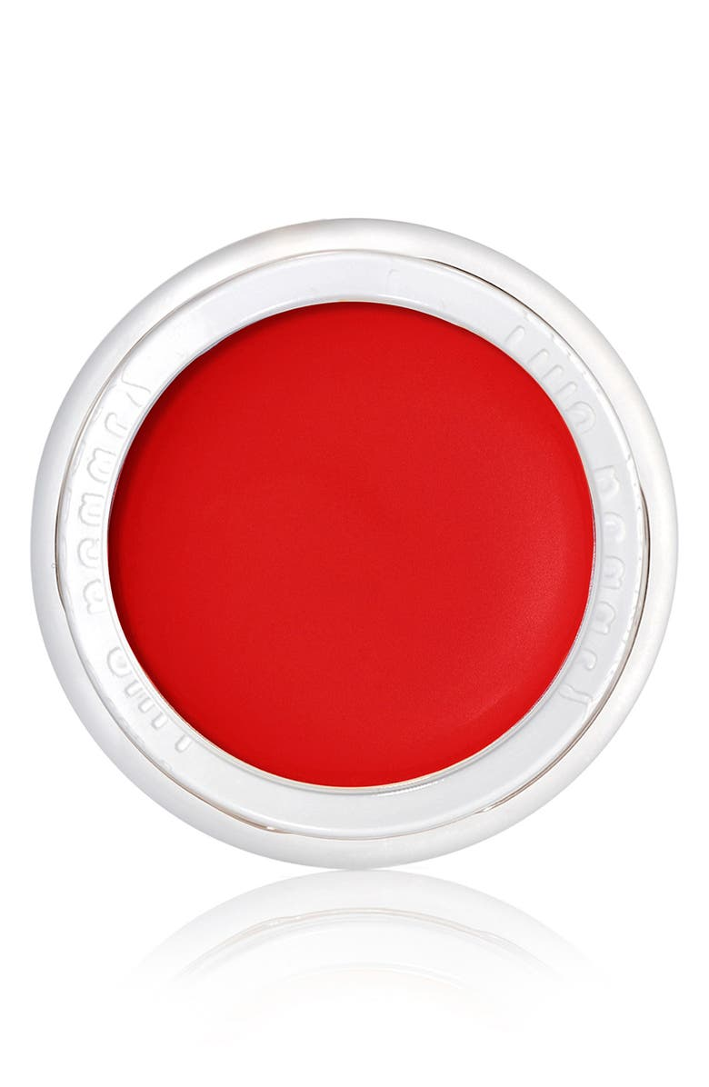 RMS BEAUTY Lip2Cheek Lip & Cheek Color, Main, color, BELOVED