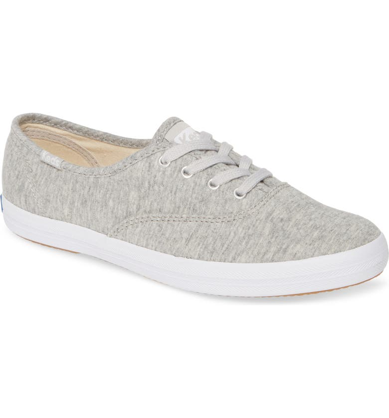 KEDS<SUP>®</SUP> Champion Solid Sneaker, Main, color, 050