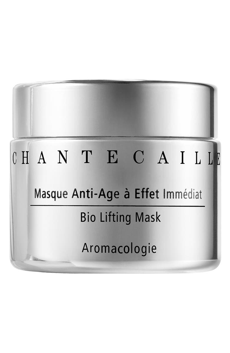 CHANTECAILLE Bio Lifting Mask, Main, color, NO COLOR