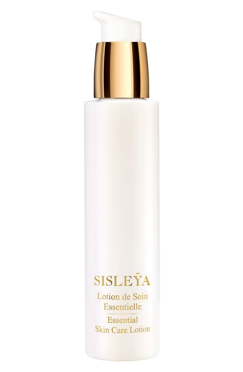 SISLEY PARIS Sisleÿa Essential Skin Care Lotion, Main, color, No Color