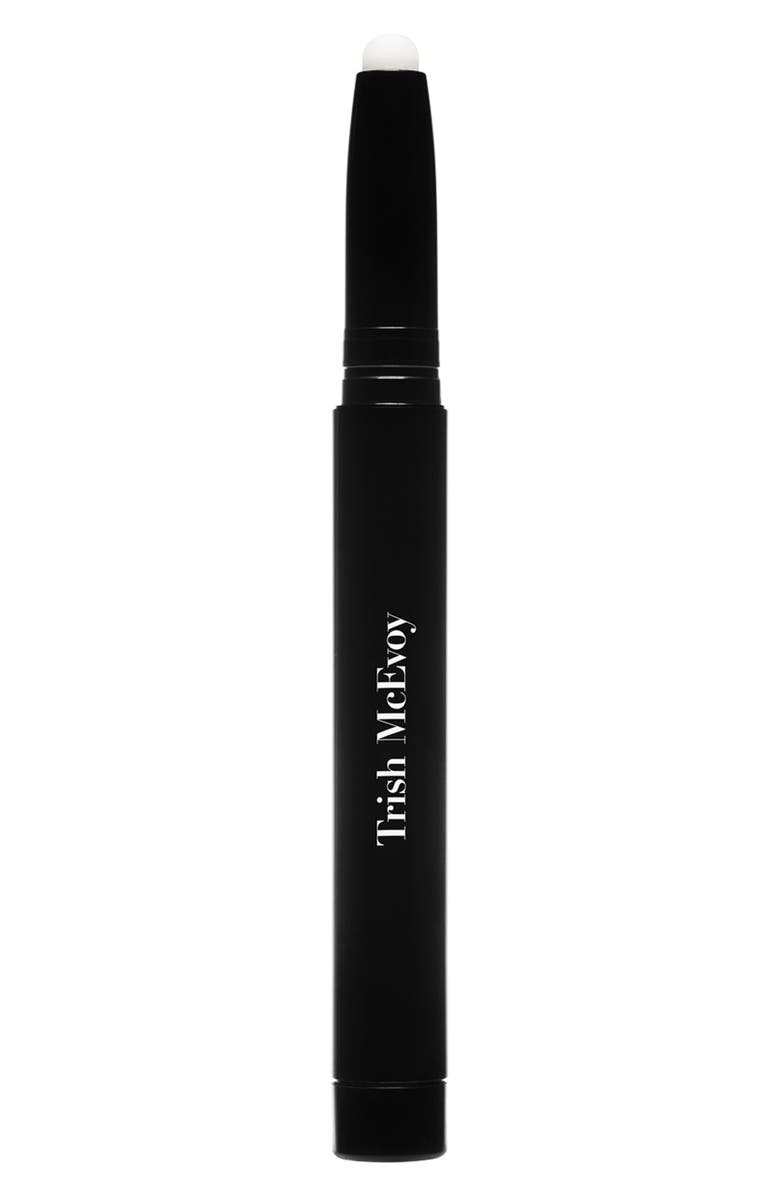 TRISH MCEVOY Flawless Lip Primer, Main, color, No Color