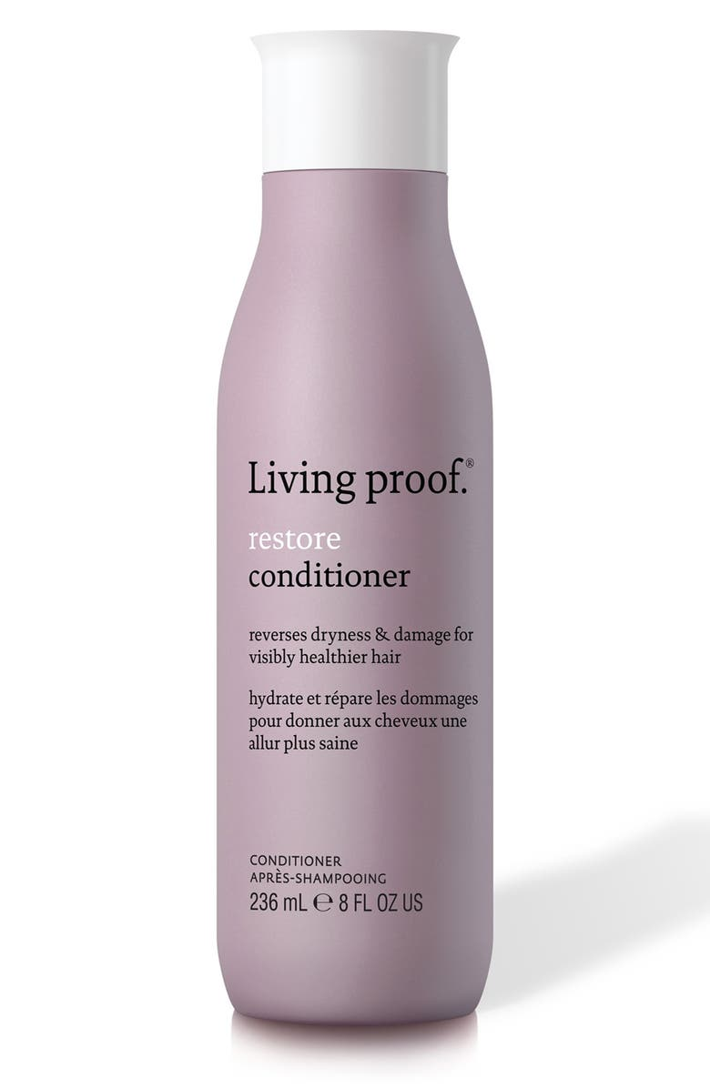 LIVING PROOF<SUP>®</SUP> Restore Conditioner, Main, color, NO COLOR