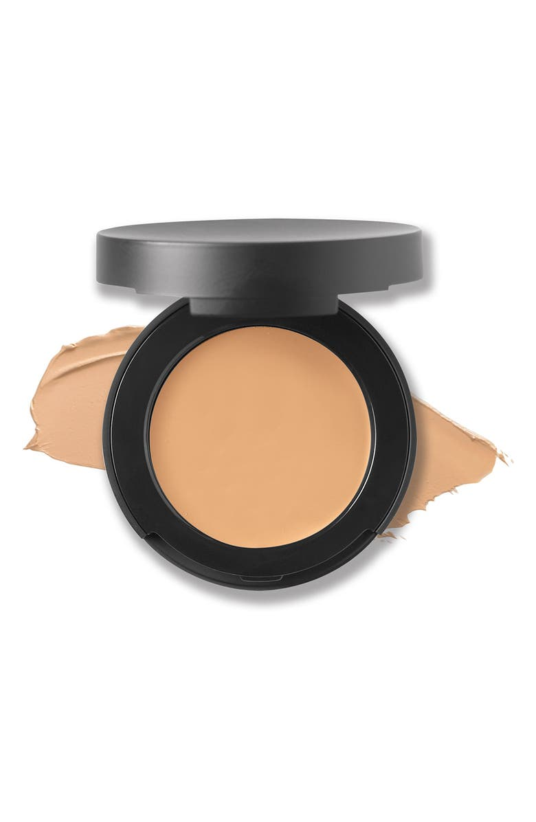 BAREMINERALS<SUP>®</SUP> Correcting Concealer SPF 20, Main, color, MEDIUM 2