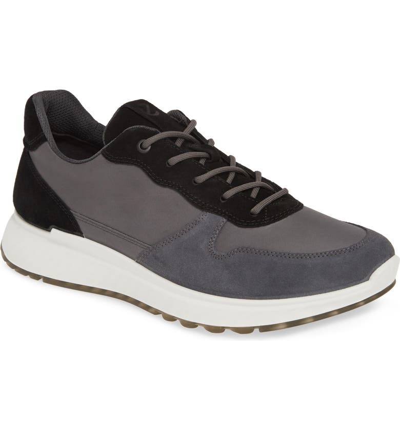 ECCO ST.1 Sneaker, Main, color, 022