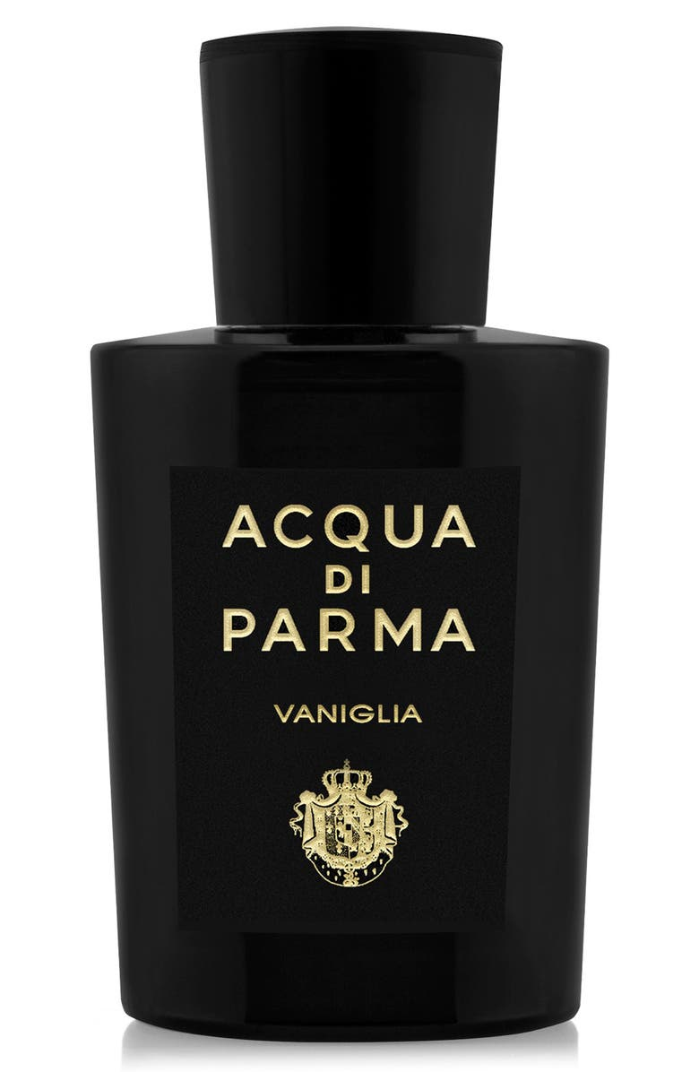 ACQUA DI PARMA Vaniglia Eau de Parfum, Main, color, No Color
