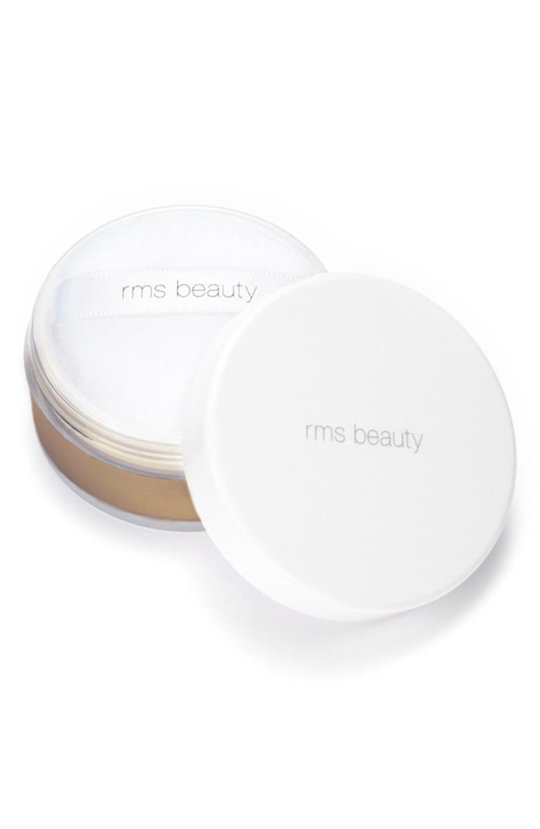 RMS BEAUTY Tinted Un Powder, Main, color, 3-4