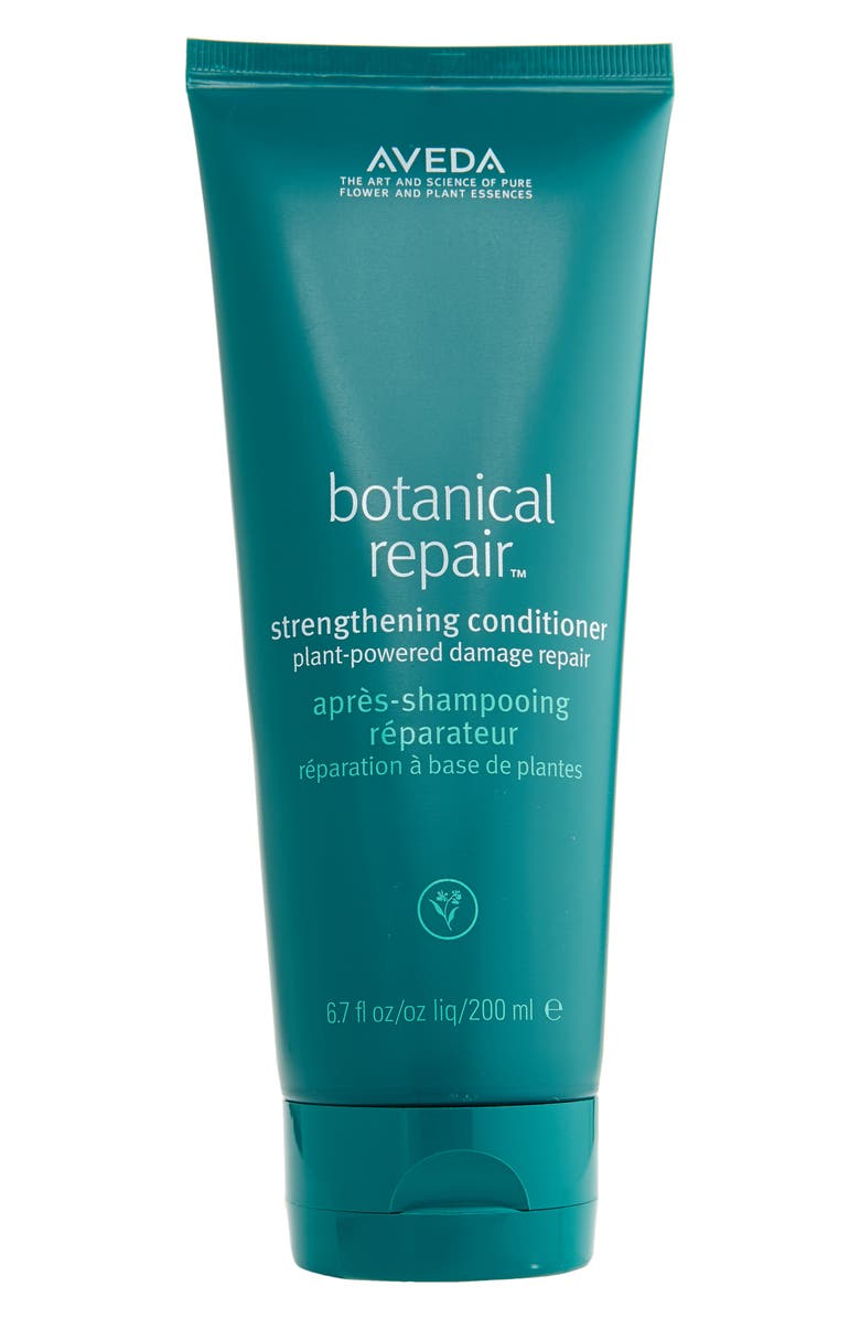 AVEDA botanical repair<sup>™</sup> Strengthening Conditioner, Main, color, NO COLOR