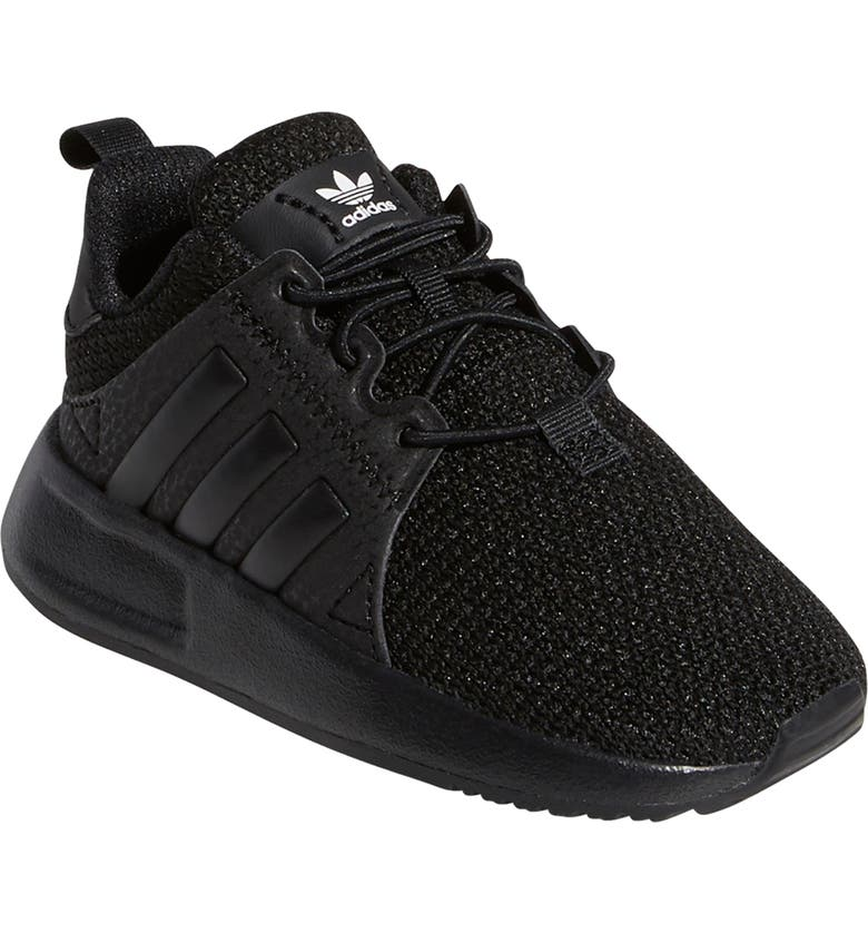ADIDAS X_PLR Sneaker, Main, color, 005