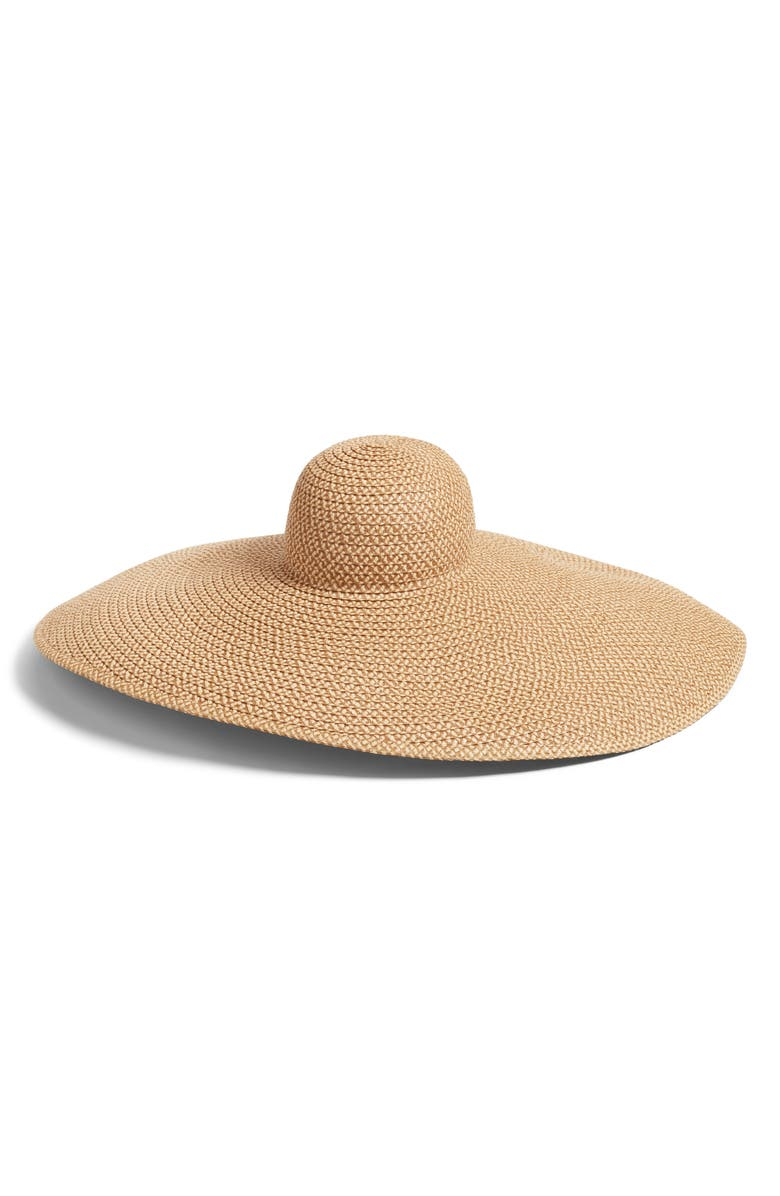 ERIC JAVITS Giant Floppy Squishee<sup>®</sup> Hat, Main, color, 200