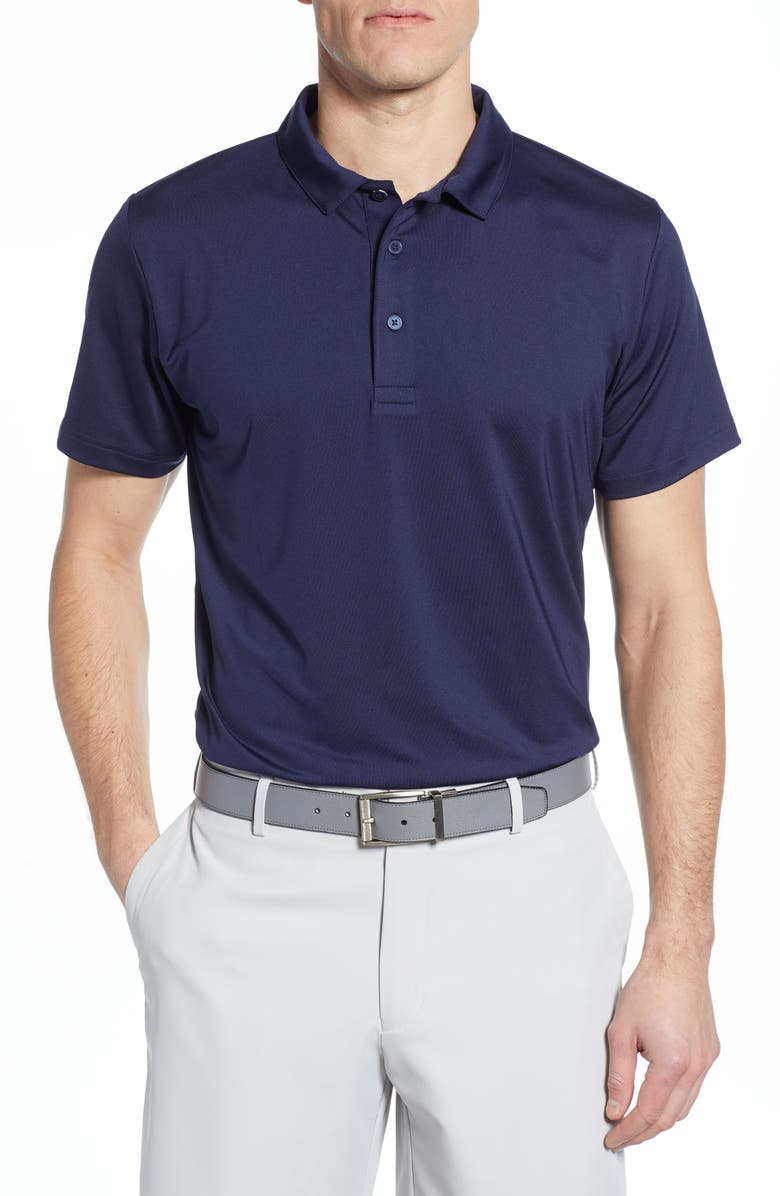 MIZZEN+MAIN Phil Mickelson Performance Golf Polo, Main, color, 403