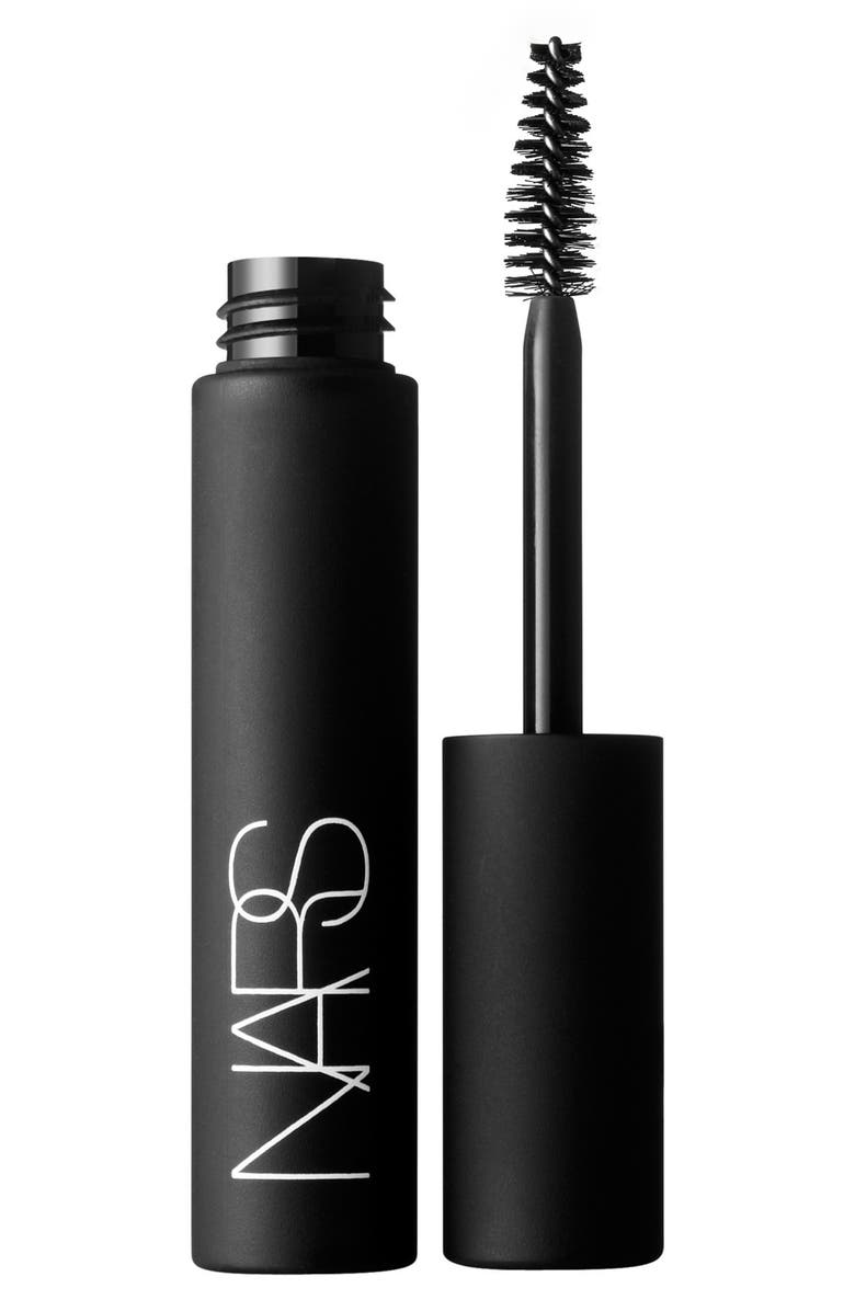 NARS Brow Gel, Main, color, OURAL