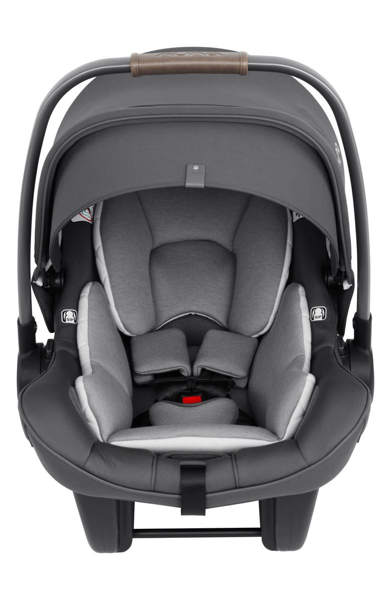 NUNA PIPA<sup>™</sup> Lite LX Infant Car Seat & Base, Main, color, 026