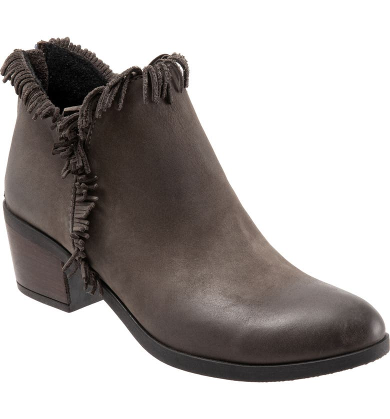BUENO Cathy Bootie, Main, color, 073