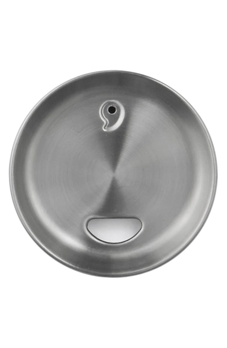 S'WELL Tumbler Lid, Main, color, 045