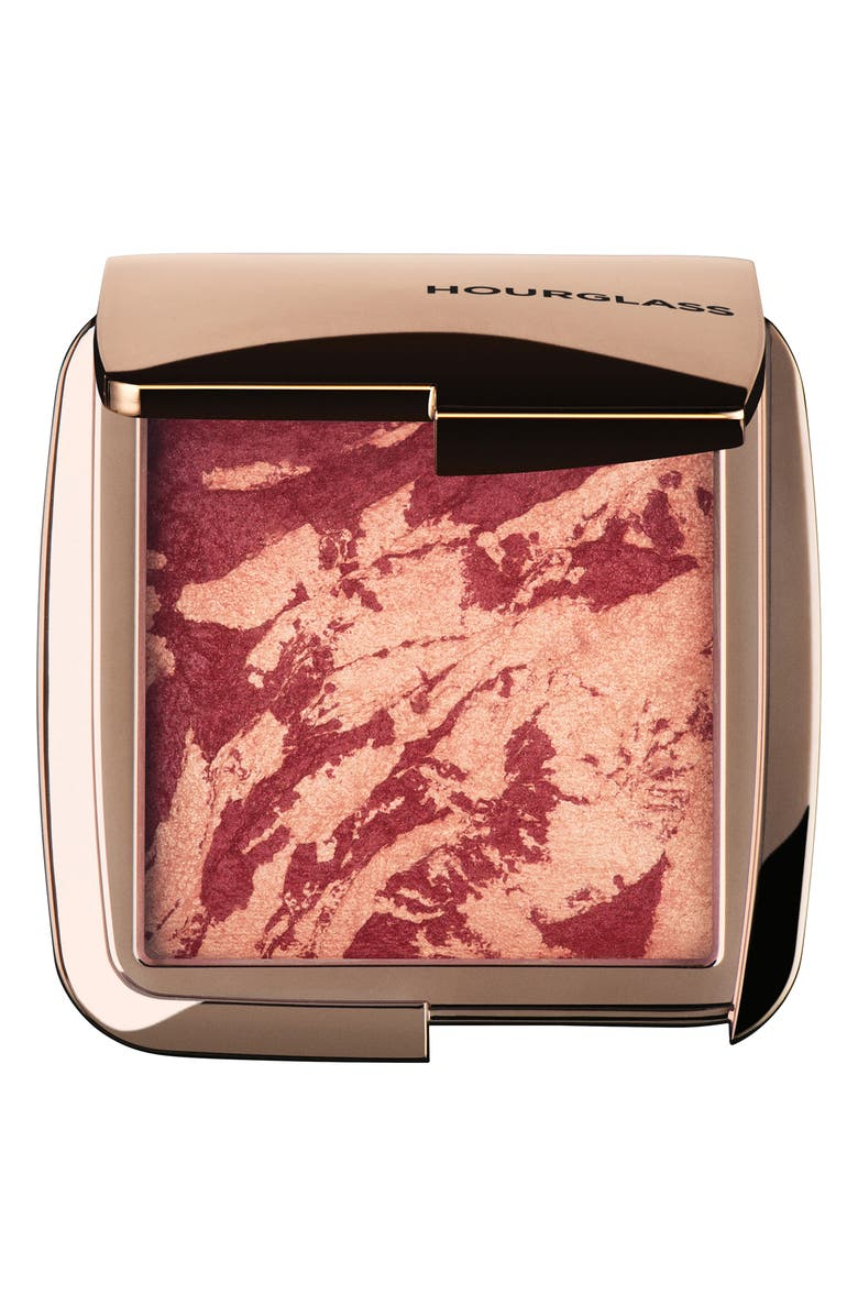 HOURGLASS Ambient<sup>®</sup> Lighting Blush, Main, color, AT NIGHT