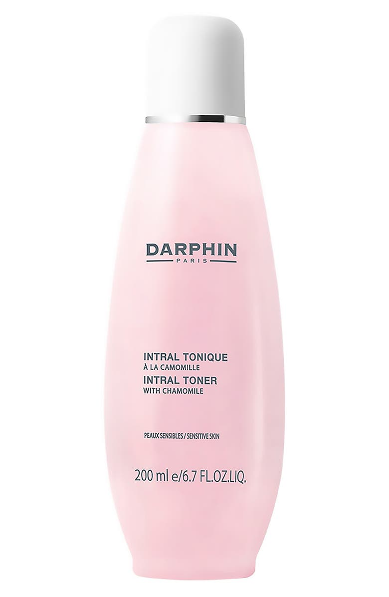 DARPHIN Intral Toner with Chamomile, Main, color, 000