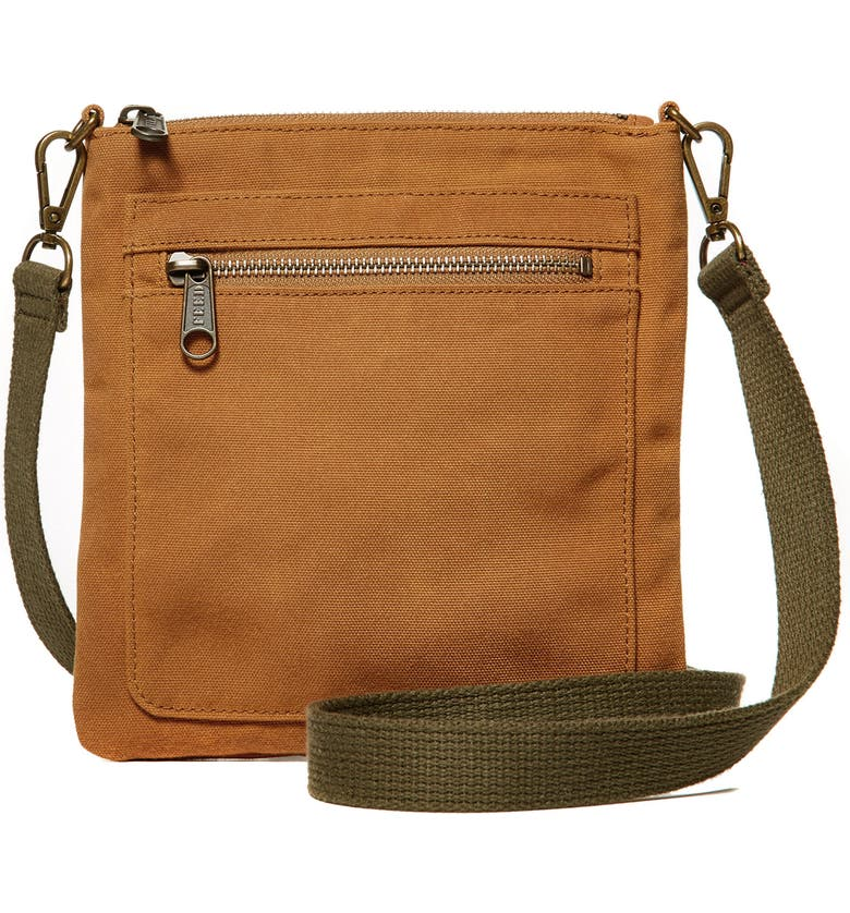 FEED x National Geographic Swingpack, Main, color, 200