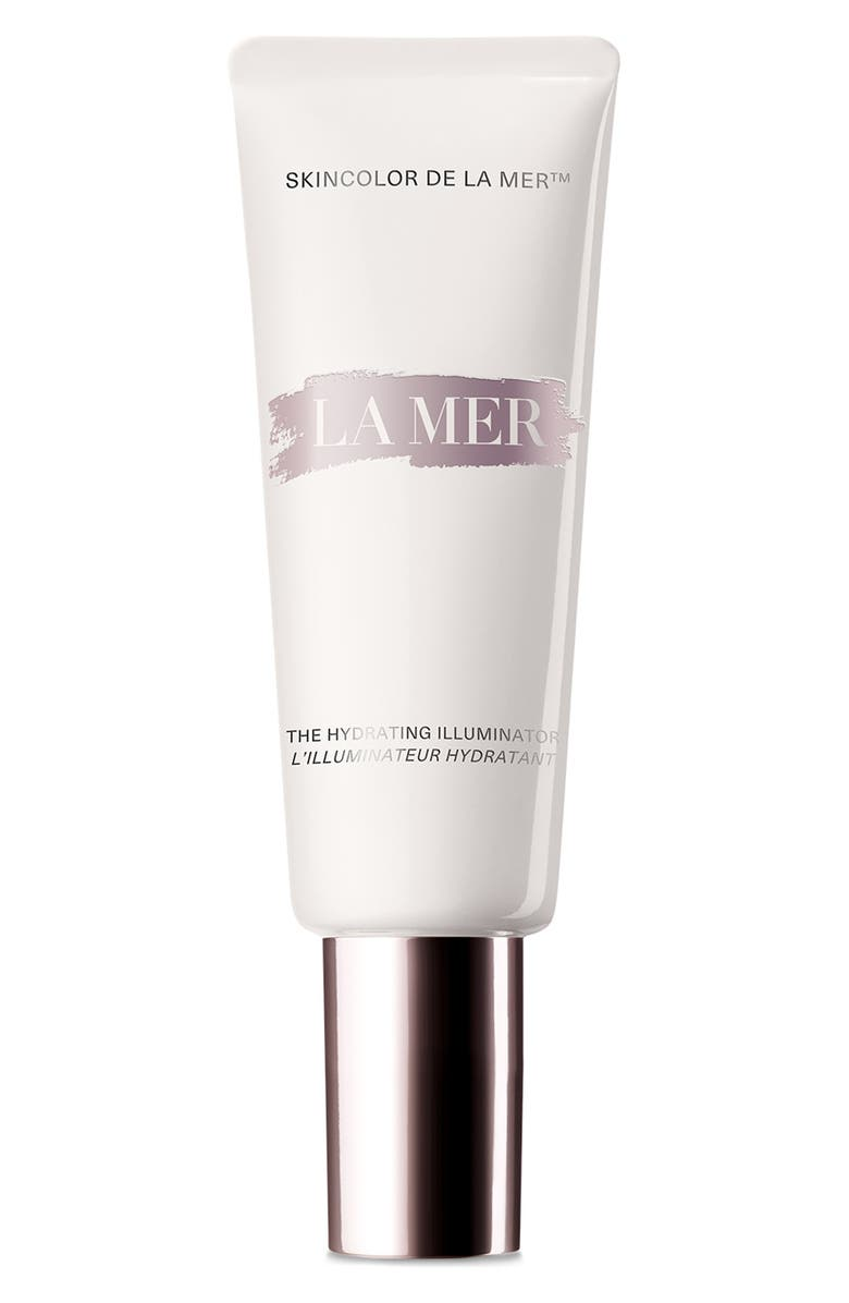 LA MER The Hydrating Illuminator, Main, color, NO COLOR