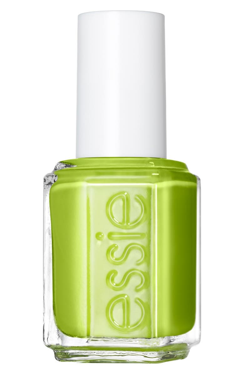 ESSIE <sup>®</sup> Summer Collection Nail Polish, Main, color, 300