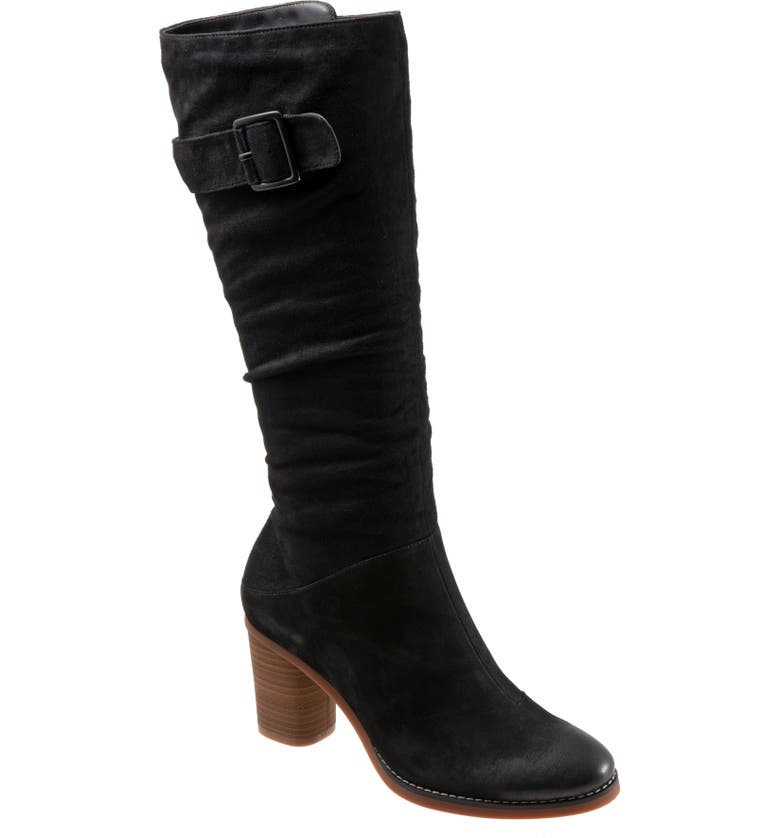 SOFTWALK<SUP>®</SUP> Know Tall Boot, Main, color, 004