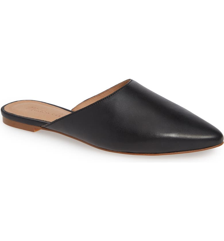 MADEWELL Remi Mule, Main, color, 001