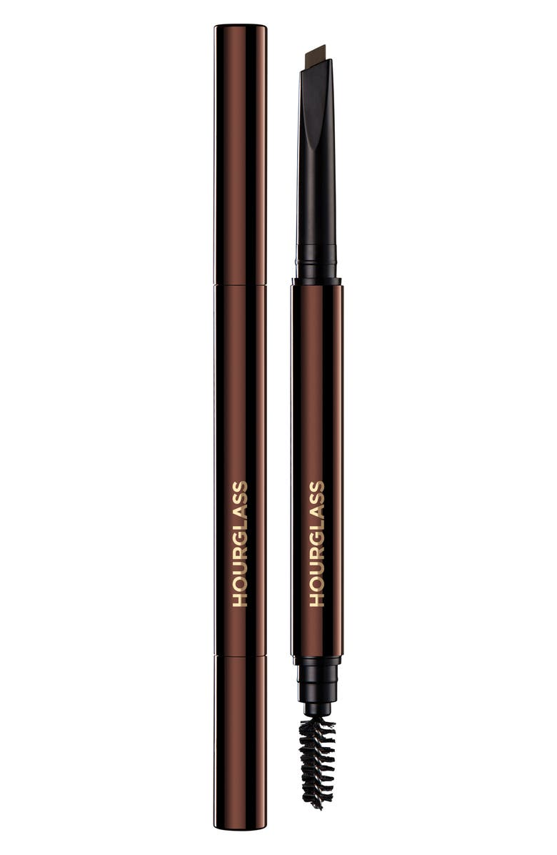HOURGLASS Arch Brow Sculpting Pencil, Main, color, ASH