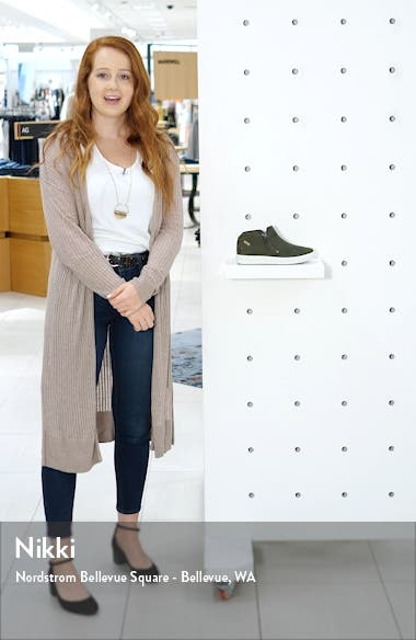 Soft 7 Mid Top Sneaker, sales video thumbnail