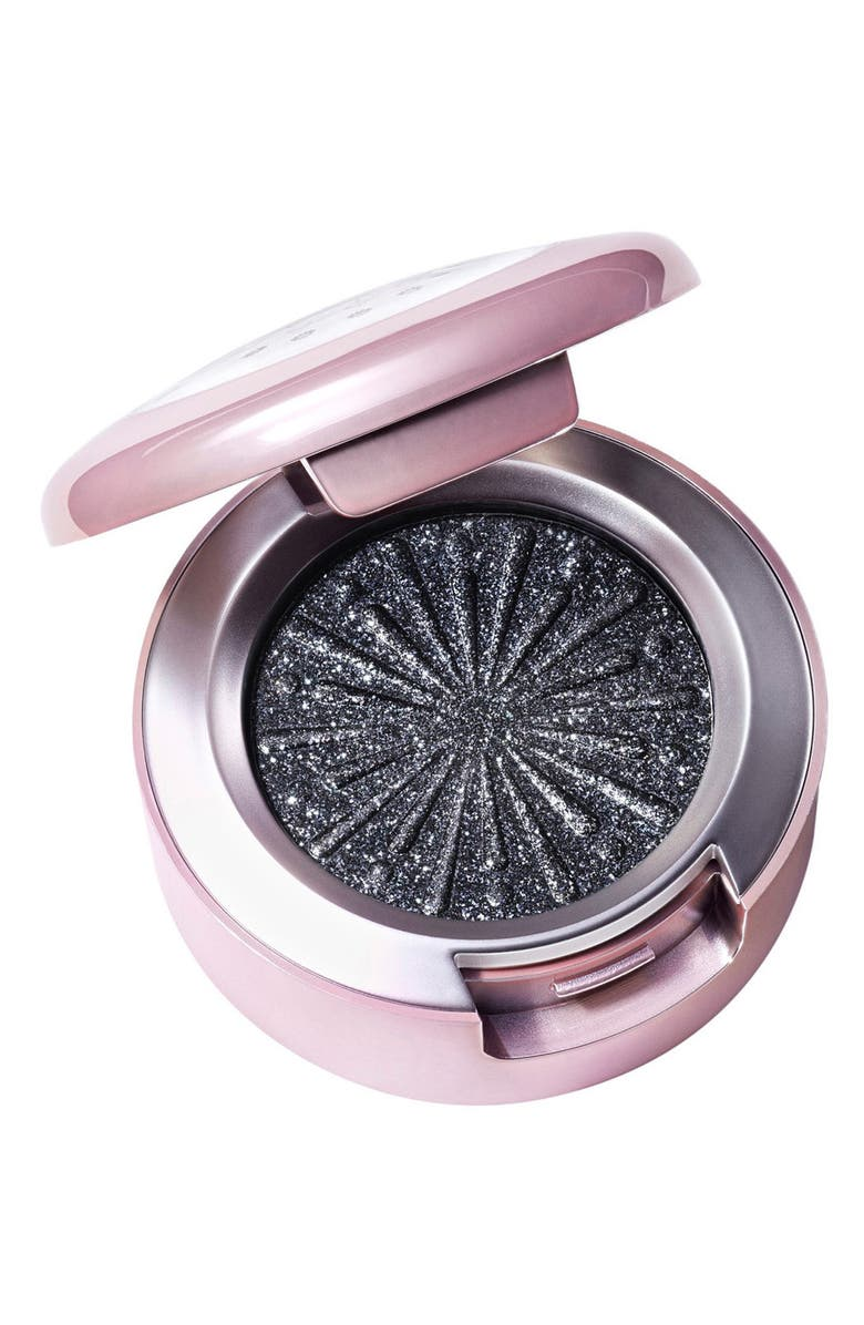 MAC COSMETICS MAC Frosted Firework Extra Dimension Foil Eyeshadow, Main, color, 040
