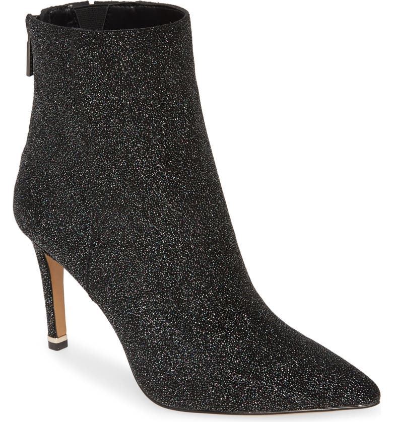 KENNETH COLE NEW YORK Riley 85 Bootie, Main, color, 001