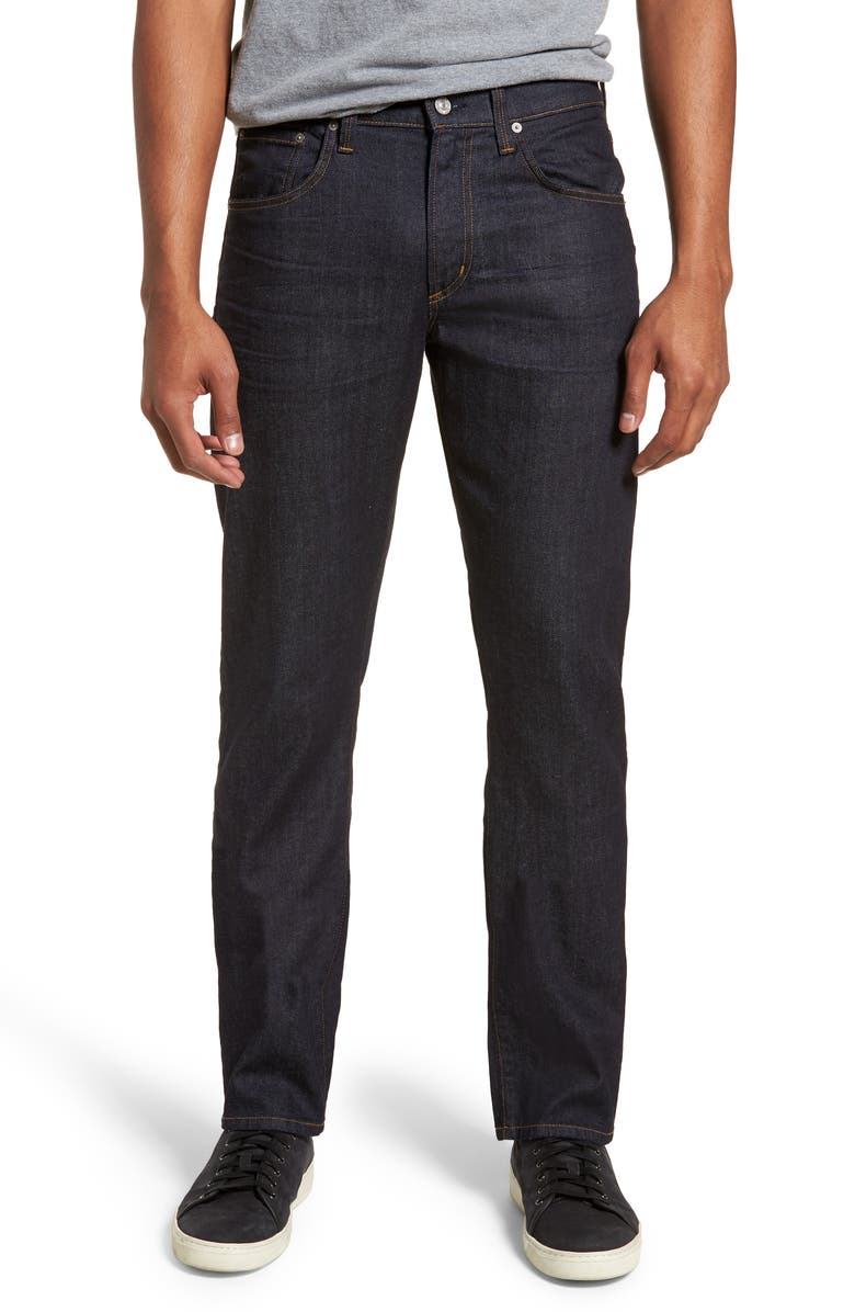CITIZENS OF HUMANITY Perfect Relaxed Fit Jeans, Main, color, LAFAYETTE