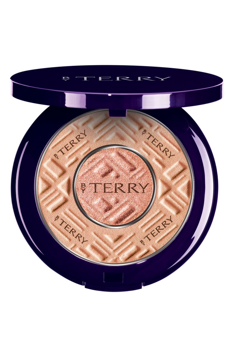 BY TERRY Compact Expert Dual Powder, Main, color, APRICOT GLOW