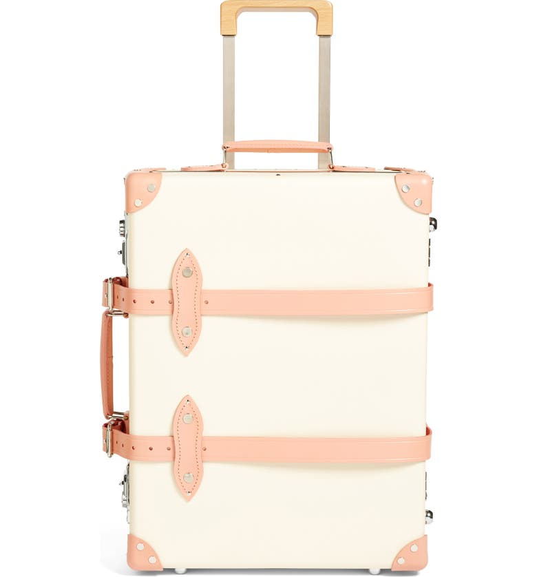 """GLOBE-TROTTER Centenary 20"""" Trolley Packing Case, Main, color, 900"""