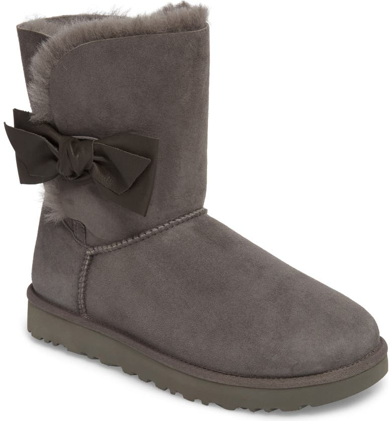 UGG<SUP>®</SUP> Daelynn Boot, Main, color, 020