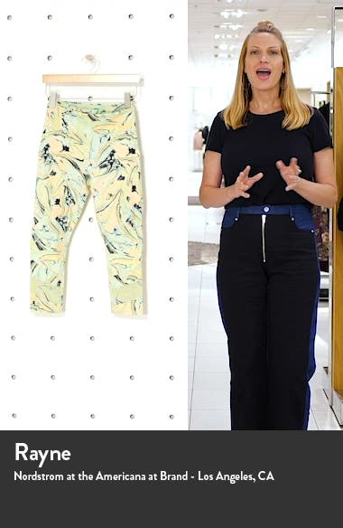 Lose Your Marbles Leggings, sales video thumbnail