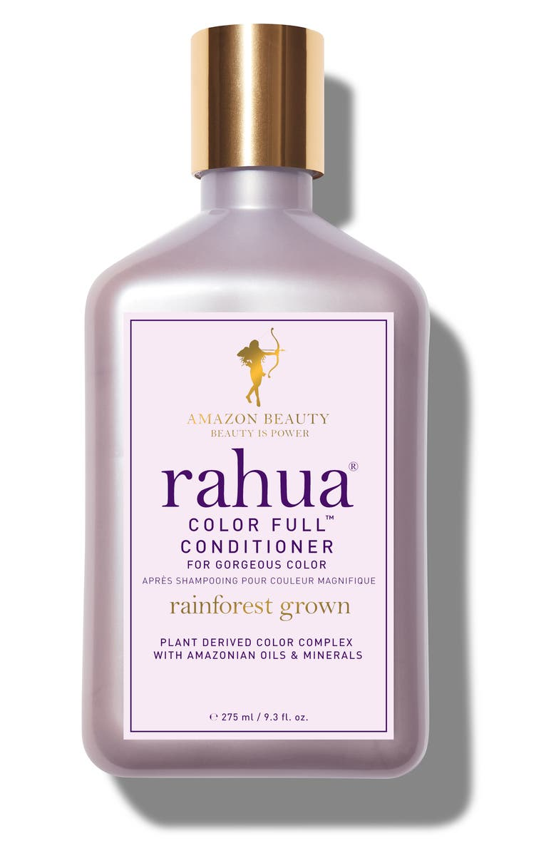 RAHUA<SUP>®</SUP> Color Full<sup>™</sup> Conditioner, Main, color, 000