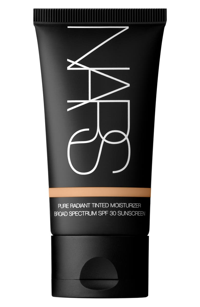 NARS Pure Radiant Tinted Moisturizer Broad Spectrum SPF 30, Main, color, SYDNEY