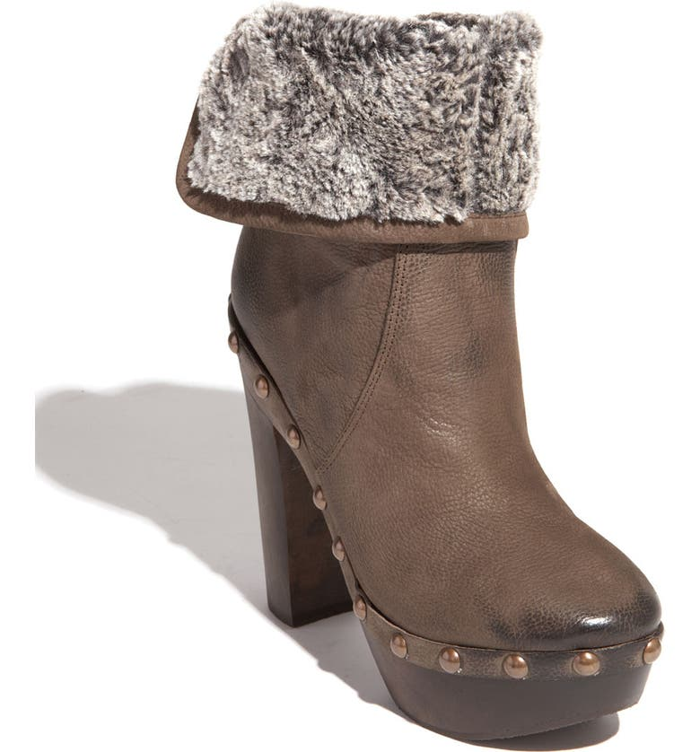 SOPHYA Pull-On Boot, Main, color, 251