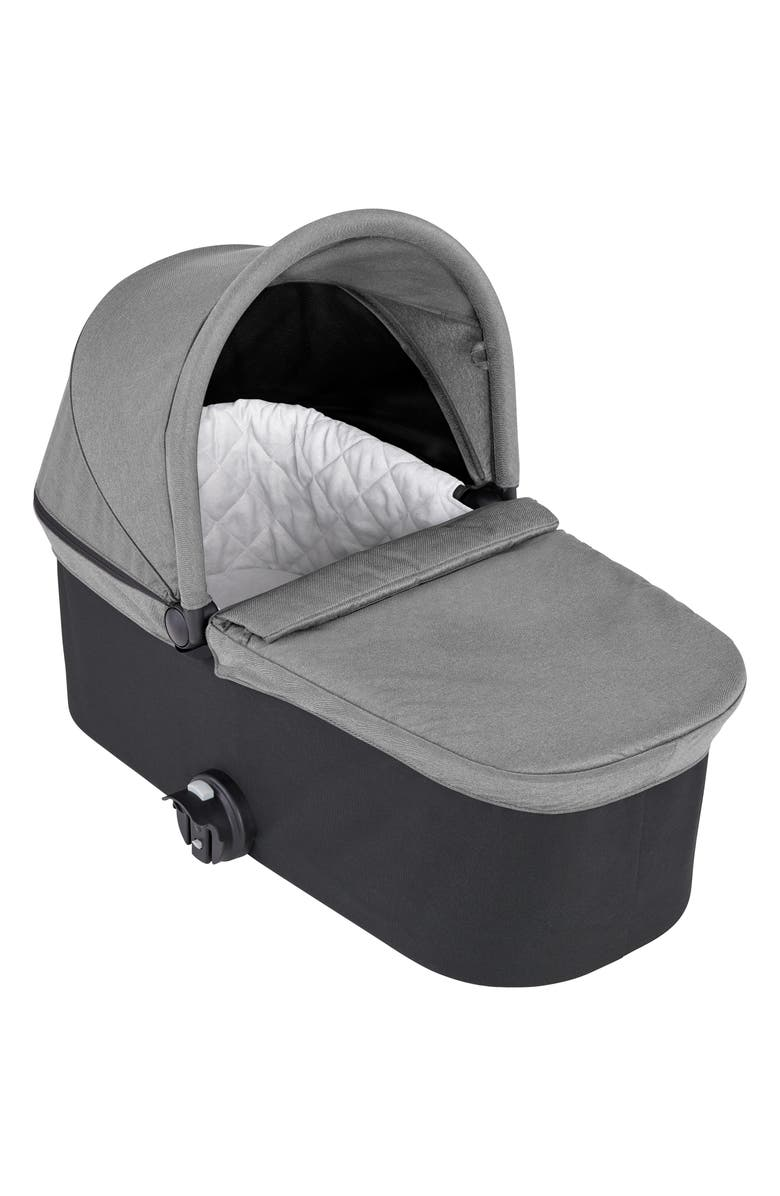 BABY JOGGER Deluxe Pram, Main, color, 020