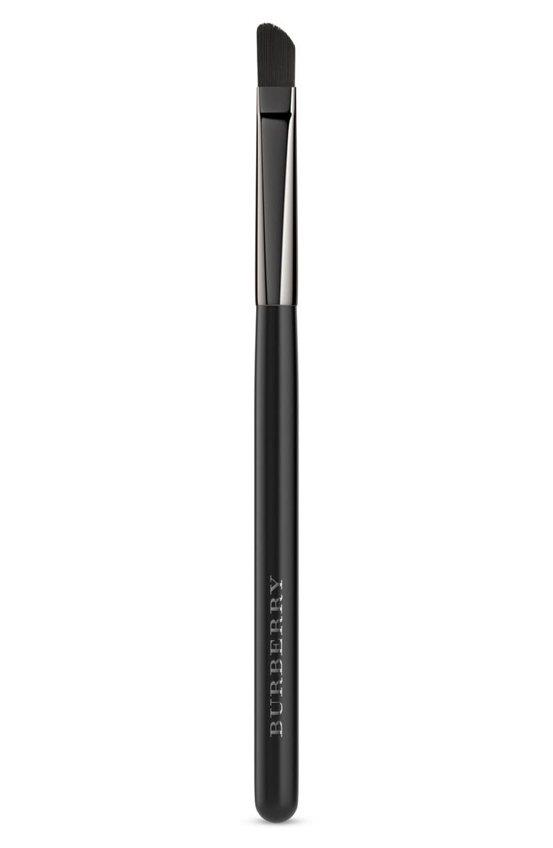 BURBERRY Beauty Lip Brush No. 21, Main, color, 000