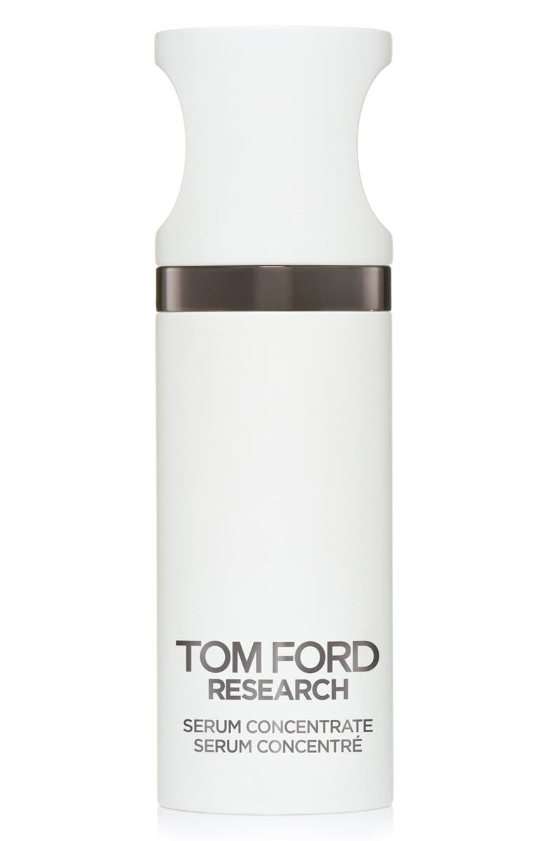 TOM FORD Research Serum Concentrate, Main, color, No Color