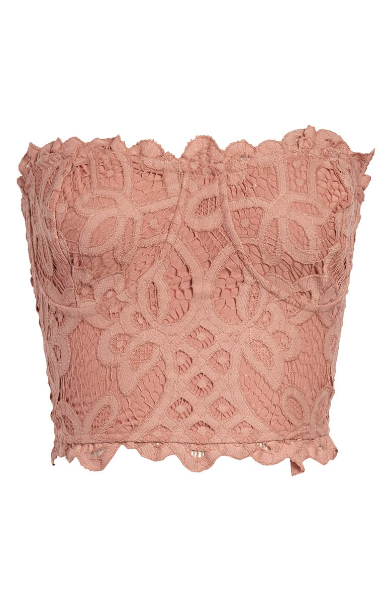 FREE PEOPLE Intimately FP Adella Corset Bralette, Main, color, BALLET