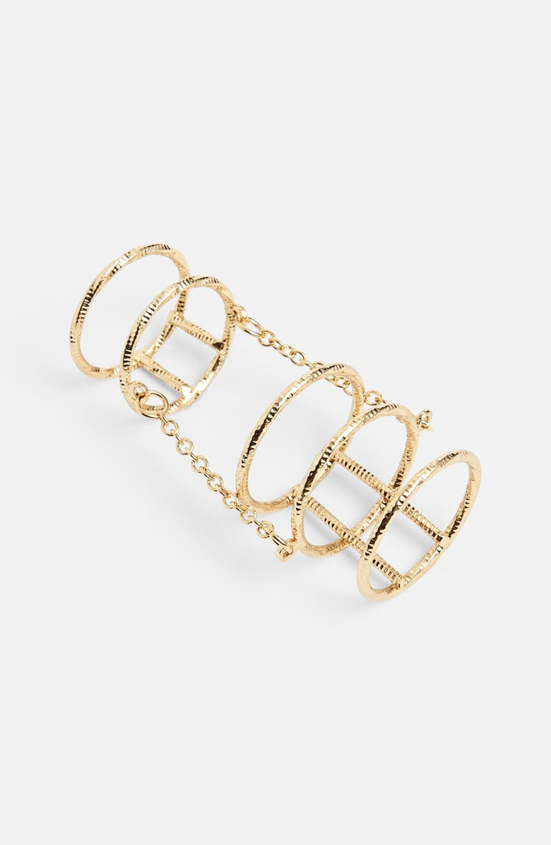 BP. Chain Ring, Main, color, 710
