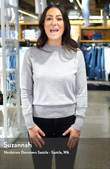 CozyChic<sup>®</sup> Hooded Zip Robe, sales video thumbnail