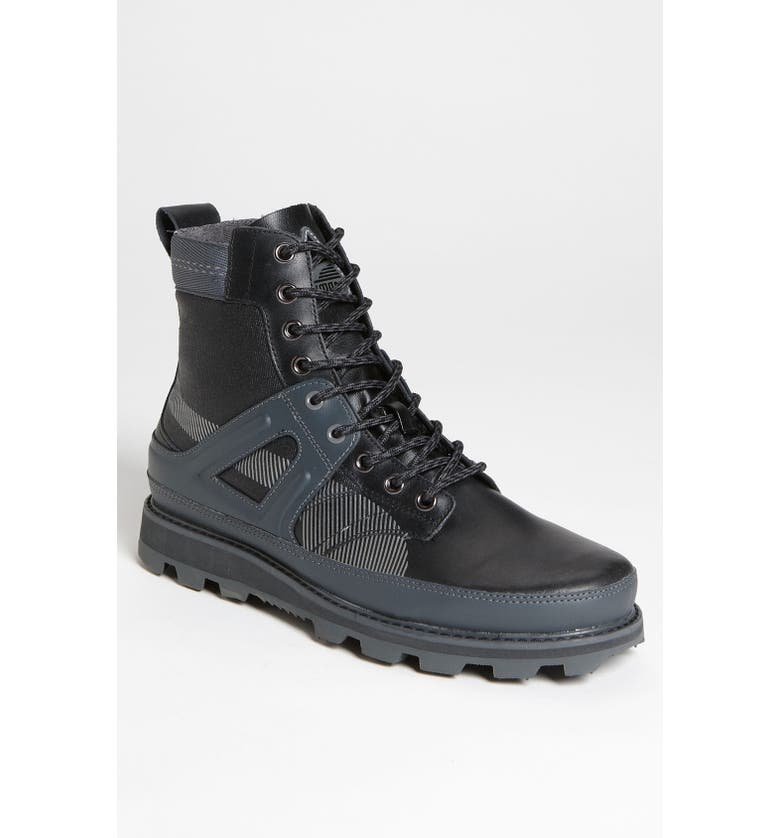 PUMA 'Monadnock' Boot, Main, color, 001