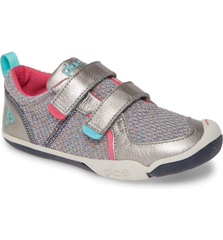 PLAE Ty Sneaker, Main, color, 020