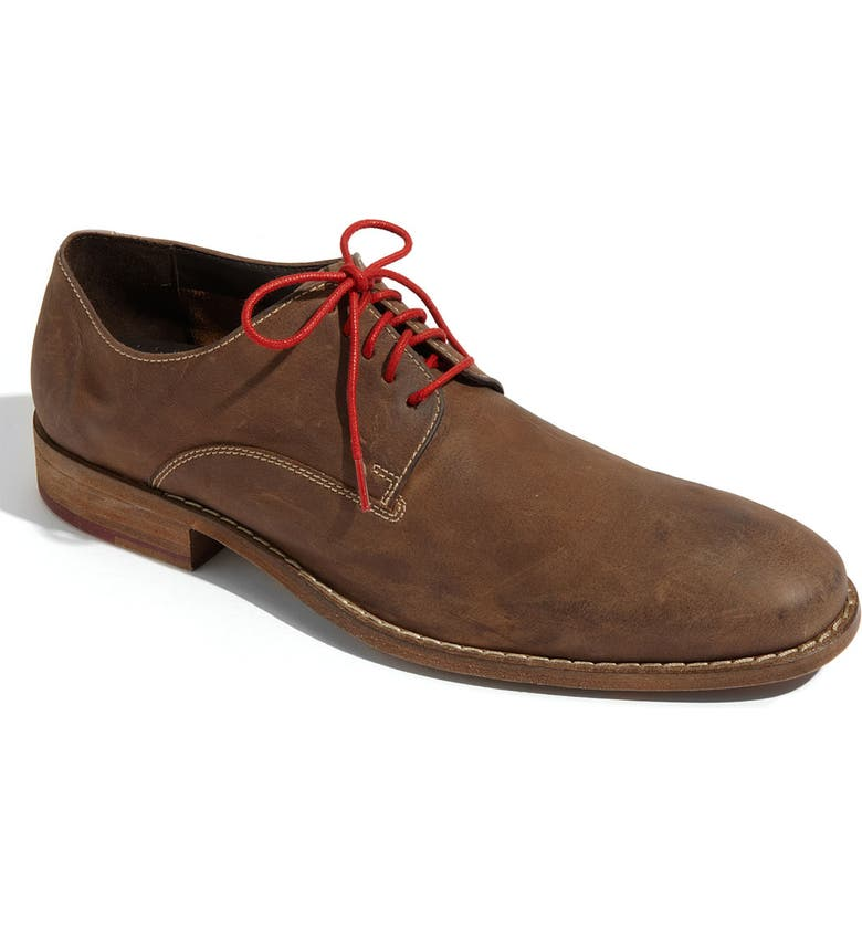 COLE HAAN 'Air Colton' Casual Oxford, Main, color, 200