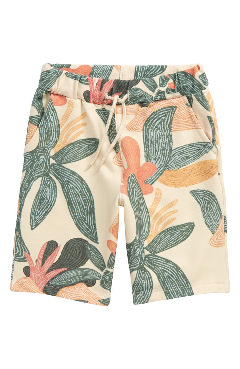 THE NEW Kids' Tanner Shorts, Main, color, 301