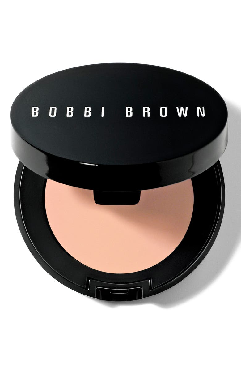 BOBBI BROWN Undereye Corrector, Main, color, PORCELAIN BISQUE-P