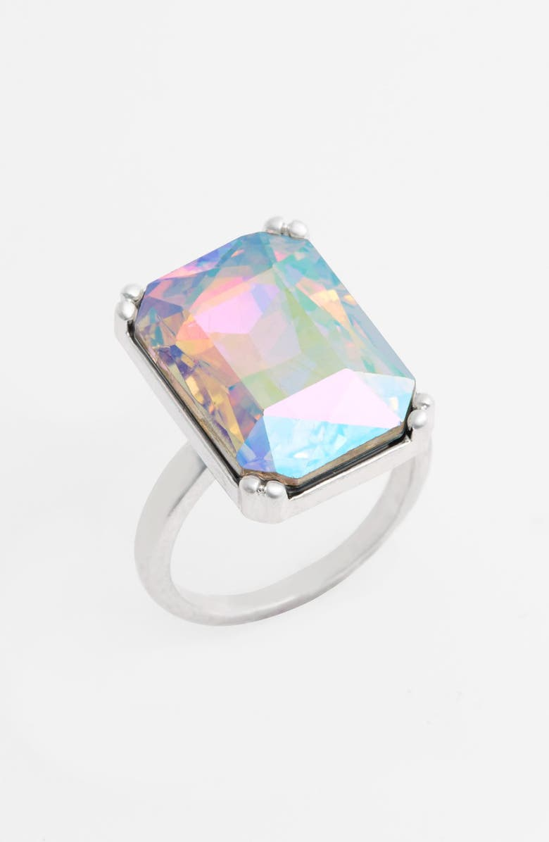 BP. Oversize Statement Ring, Main, color, 040
