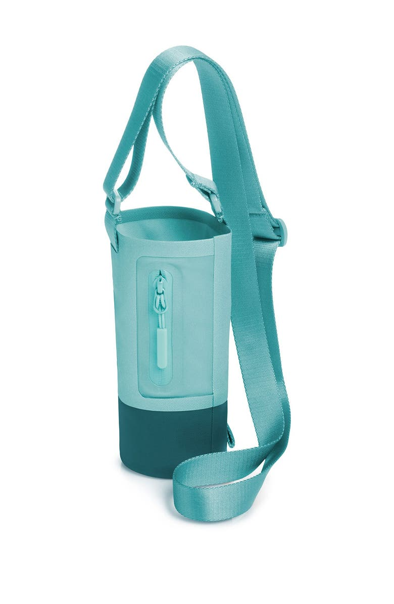 HYDRO FLASK Small Bottle Sling - Artic, Main, color, ARCTIC